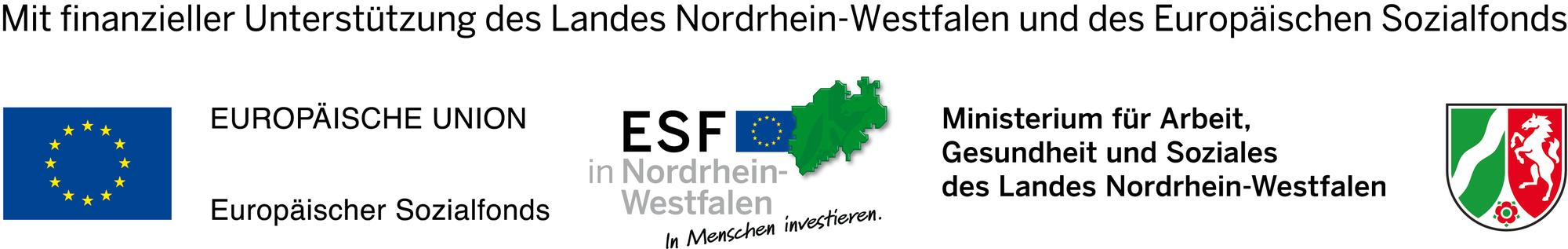 Staatliche Förderung von Transfergesellschaften durch den Europäischen Sozialfonds