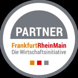 Logo Wirtschaftsinitiative FrankfurtRheinMain
