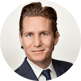 Andreas Ofer – Outplacement und Newplacement Berater bei von Rundstedt