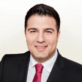 Attila Khan – Outplacement und Newplacement Berater bei von Rundstedt