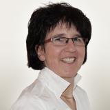 Dr. Uta Nachbaur - Outplacement und Newplacement Beraterin