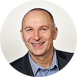 Bernhard Zwosta – Outplacement und Newplacement Berater bei von Rundstedt