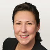 Coach Birfit Schröder ist freie Beraterin bei von Rundstedt
