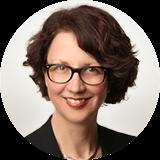 Birgit Engelmann – Outplacement und Newplacement Beraterin bei von Rundstedt