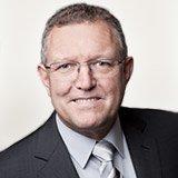 Hans-Jürgen Boes – Outplacement und Newplacement Berater bei von Rundstedt