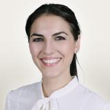Emine Decker  – Outplacement und Newplacement Beraterin bei von Rundstedt