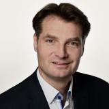 Thomas Frodeno – Outplacement und Newplacement Berater bei von Rundstedt