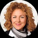 Gabriele Drechsler - Outplacement und Newplacement Beraterin
