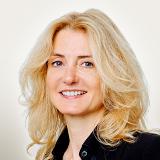 Margot Goverts – Outplacement und Newplacement Beraterin bei von Rundstedt