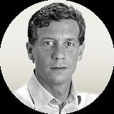 Henning Cristobal – Outplacement und Newplacement Berater bei von Rundstedt
