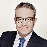 Thorsten Hermann – Outplacement und Newplacement Berater bei von Rundstedt