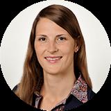 Ina Pflaum – Outplacement und Newplacement Beraterin bei von Rundstedt