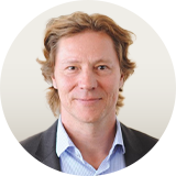 Olaf Jendrny  – Outplacement und Newplacement Berater bei von Rundstedt