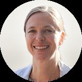 Juliane Hosius – Outplacement und Newplacement Beraterin bei von Rundstedt