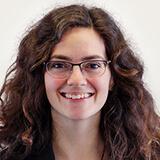 Nina Lehmann – Outplacement und Newplacement Beraterin bei von Rundstedt
