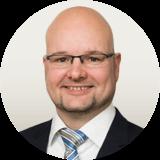 Profilbild Marco Niehoff Karriere-Berater