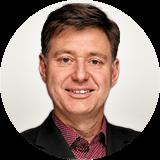 Markus Heinzinger – Outplacement und Newplacement Berater bei von Rundstedt