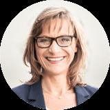 Martina Schmid – Outplacement und Newplacement Beraterin bei von Rundstedt