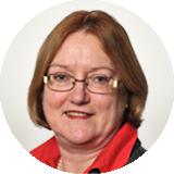 Stephanie Mohr-Haucke – Outplacement und Newplacement Beraterin bei von Rundstedt