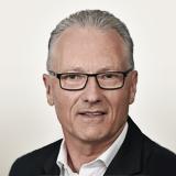 Werner Pfeifer – Outplacement und Newplacement Berater bei von Rundstedt