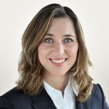 Susanne Prechtl – Outplacement und Newplacement Beraterin bei von Rundstedt