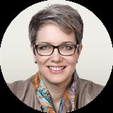 Sandra Freiburg – Outplacement und Newplacement Beraterin bei von Rundstedt