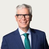 Joerg Schmid – Outplacement und Newplacement Berater bei von Rundstedt