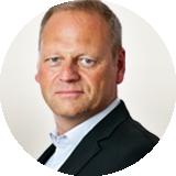 Jörg Schneider – Outplacement und Newplacement Berater bei von Rundstedt