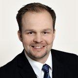 Christian Simon – Outplacement und Newplacement Berater bei von Rundstedt