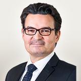 Christian Summa – Outplacement und Newplacement Berater bei von Rundstedt