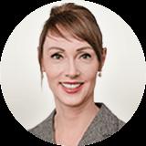 Sylke Leistner – Outplacement und Newplacement Beraterin bei von Rundstedt