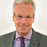 Bernd Meyer – Outplacement und Newplacement Berater bei von Rundstedt