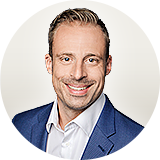 Bernhard Schmieder - Outplacement und Newplacement Berater