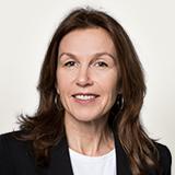 Birgit Schmidt-Vogel - Outplacement Beraterin bei von Rundstedt