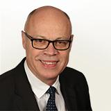 Outplacement und Karriereberater Frank Michael Bergerhoff