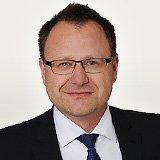 Georg Scheiber - Outplacement und Newplacement Berater bei von Rundstedt