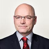 Jens Rumpza - Outplacement und Newplacement Berater bei von Rundstedt