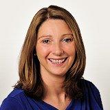 Manuela Ebnet – Outplacement und Newplacement Beraterin bei von Rundstedt
