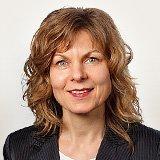 Sabine Rasch – Outplacement und Newplacement Beraterin bei von Rundstedt
