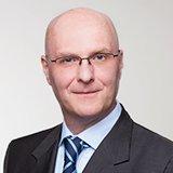 Stefan Oellers – Outplacement und Newplacement Berater bei von Rundstedt