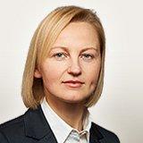 Ulyana Kunze – Outplacement und Newplacement Beraterin bei von Rundstedt
