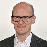 Volker Buhl – Outplacement und Newplacement Berater bei von Rundstedt