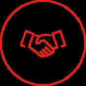 Terminvereinbarung zur Erstberatung mit einem Restrukturierungsexperten