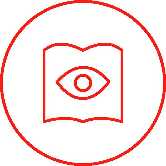 Icon zur Case Study