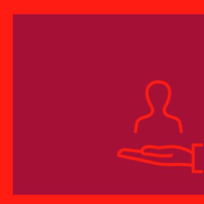 Beratung zur beruflichen Neuorientierung durch Karriereberater in der Transfergesellschaft