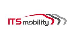 Its Mobility Logo