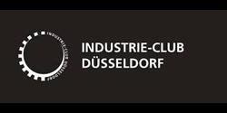 Industrie-Club Düsseldorf Logo