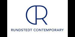 Logo Rundstedt Contemporary