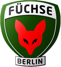 Sponsoring Berliner Spreefüxxe