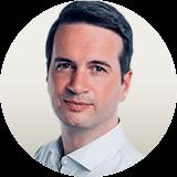 Daniel Adami Sales Consultant in Stuttgart und Karslruhe